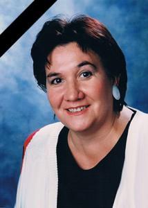 Brigitte Hähnel