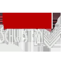 Mörderische Schwestern Berlin