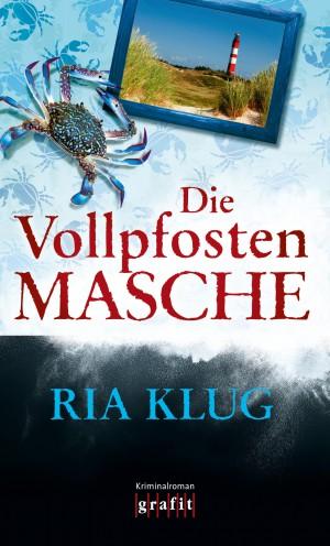 Ria Klug