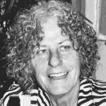 Heidi Ramlow