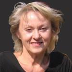 Profilbild von Barbara Schlungbaum