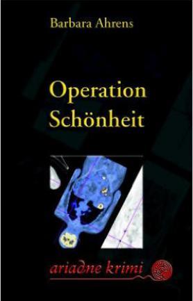 Operation Schönheit